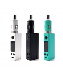 eVic VTc Mini Battery TC Joyetech