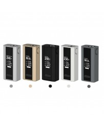 Cuboid Mini 80w TC Express Kit