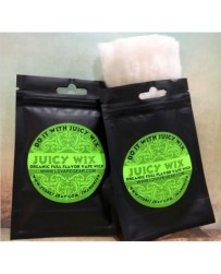 JUICY WIX PREMIUM ORGANIC COTTON