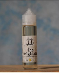 THE ORIGINALS II 60ML SHAKE N VAPE  ΑΡΩΜΑ ROYAL VAPE