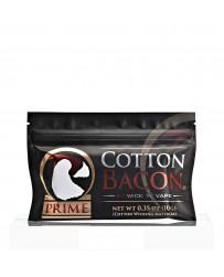 Cotton Bacon Prime 10gr