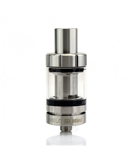 MELO III ELEAF ATOMIZER 2ML