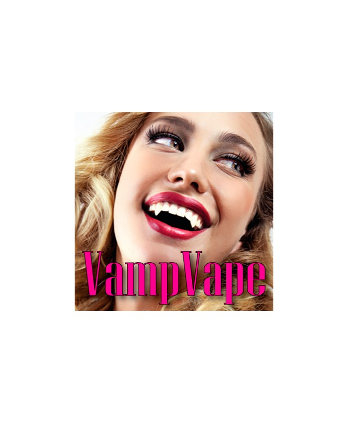 T-Juice Vamp Vape Flavor 10ml
