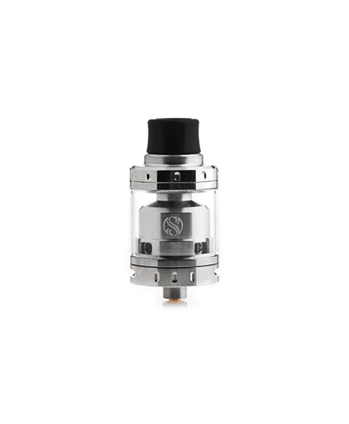 AUGVAPE MERLIN MINI