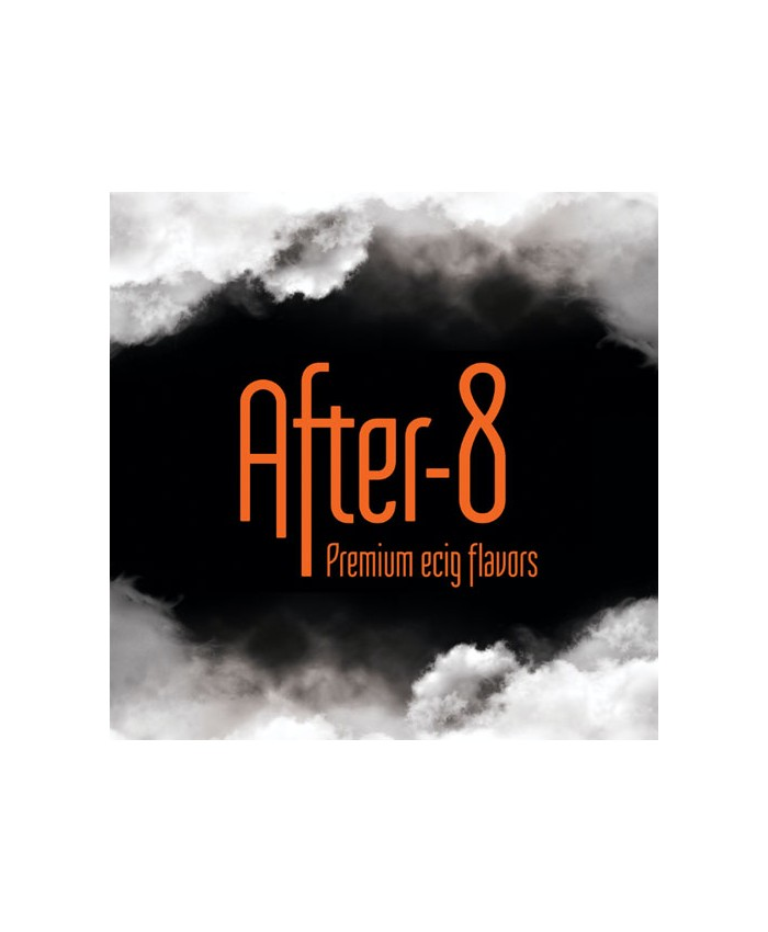 After-8 Pure